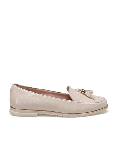 Butigo Ayakkabı Pudra